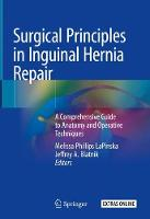 Surgical Principles in Inguinal ...