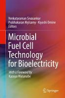 Microbial Fuel Cell Technology for...