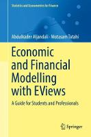 Economic and Financial Modelling with...