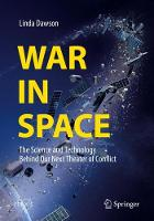 War in Space: The Science and...