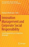 Innovation Management and Corporate...