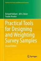 Practical Tools for Designing and...