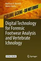 Digital Technology for Forensic...