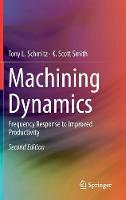 Machining Dynamics: Frequency ...