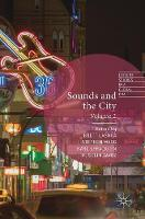 Sounds and the City: Volume 2