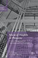 Mental Health in Prisons: Critical...