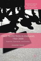 Child Protection in England,...