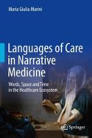 Languages of Care in Narrative...