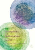 Islamophobia and Radicalization:...