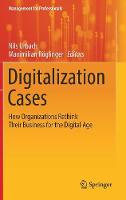 Digitalization Cases: How...