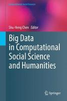 Big Data in Computational Social...