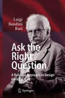 Ask the Right Question: A Rational...