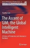 The Ascent of GIM, the Global...