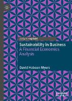 Sustainability in Business: A...