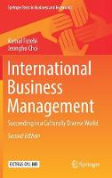 International Business Management:...