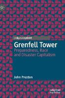 Grenfell Tower: Preparedness, Race ...