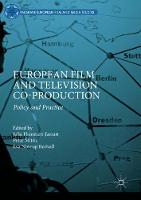 European Film and Television...