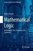 Mathematical Logic: On Numbers, Sets,...