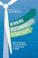 Winning Sustainability Strategies:...