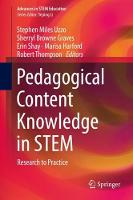 Pedagogical Content Knowledge in ...