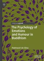 The Psychology of Emotions and Humour...