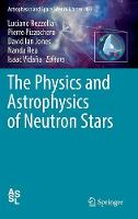 The Physics and Astrophysics of...