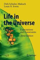 Life in the Universe: Expectations ...