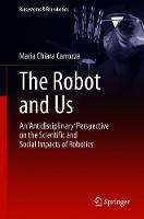 The Robot and Us: An...