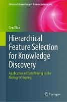 Hierarchical Feature Selection for...