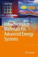 Introduction to Materials for ...