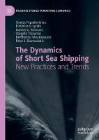 The Dynamics of Short Sea Shipping:...