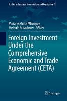 Foreign Investment Under the...