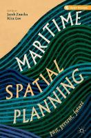 Maritime Spatial Planning: past,...
