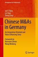 Chinese M&As in Germany: An...