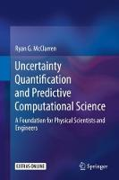 Uncertainty Quantification and...