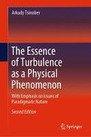 The Essence of Turbulence as a...