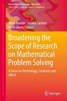 Broadening the Scope of Research on...