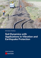 Soil Dynamics with Applications in...