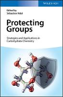 Protecting Groups: Strategies and...