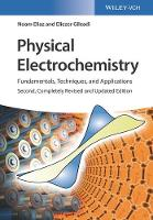Physical Electrochemistry:...