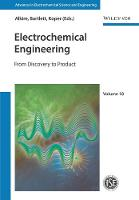 Electrochemical Engineering: From...