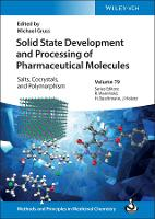 Solid State Development of...