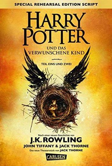 Harry Potter: Harry Potter und das...