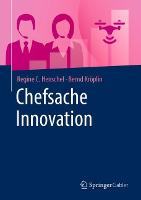 Chefsache Innovation