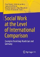 Social Work at the level of...