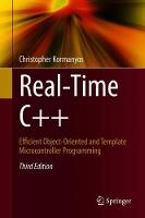 Real-Time C++: Efficient...