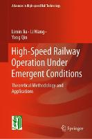 High-Speed Railway Operation Under...