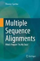 Multiple Sequence Alignments: Which...
