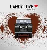 Landy Love: Since 1948