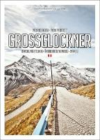 Pass Portrait - Grossglockner: ...